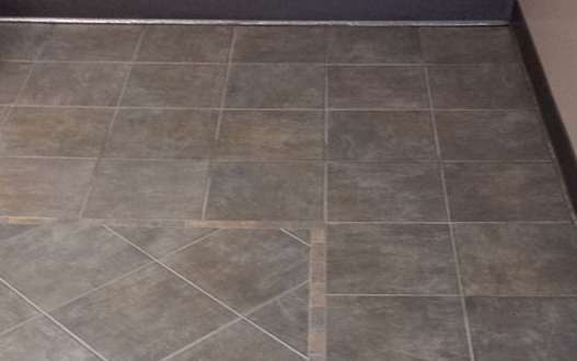 Hire the Tile and Grout Cleaning Pros in Manchester, Delhi & Cedar Rapids, IA